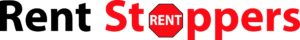 Rent to Own with Rent Stoppers