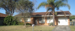 Rent to Own 9 Magyar Place Oakhurst